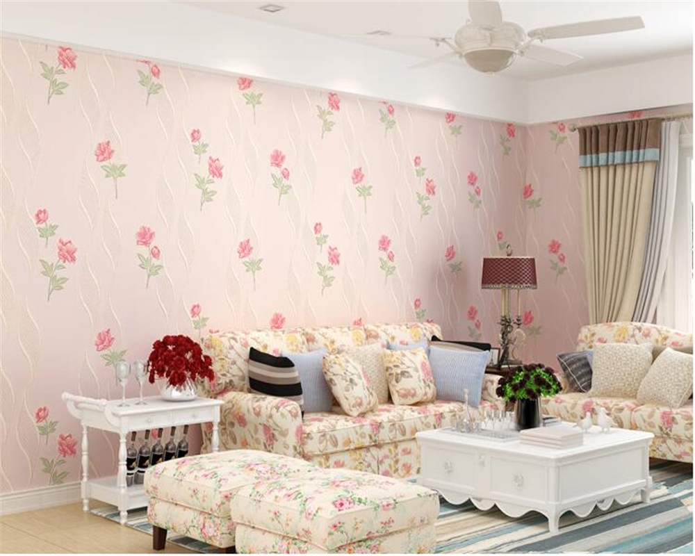 beibehang 3D precision three-dimensional nonwoven papel de parede 3d wallpaper classic warm living room bedroom wallpaper tapetybeibehang 3D precision three-dimensional nonwoven papel de parede 3d wallpaper classic warm living room bedroom wallpaper tapety
