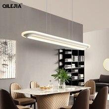 現代の led シャンデリアリビングルームダイニングルームベッドルーム照明器具デザインクリエイティブシャンデリア照明器具屋内ランプ