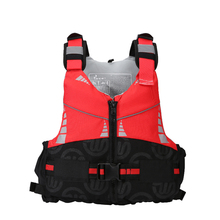 Professional Adult life jacket 5mm EPE pearl cotton Men Women kids Motorboat vest surfing drifting 600D Oxford cloth