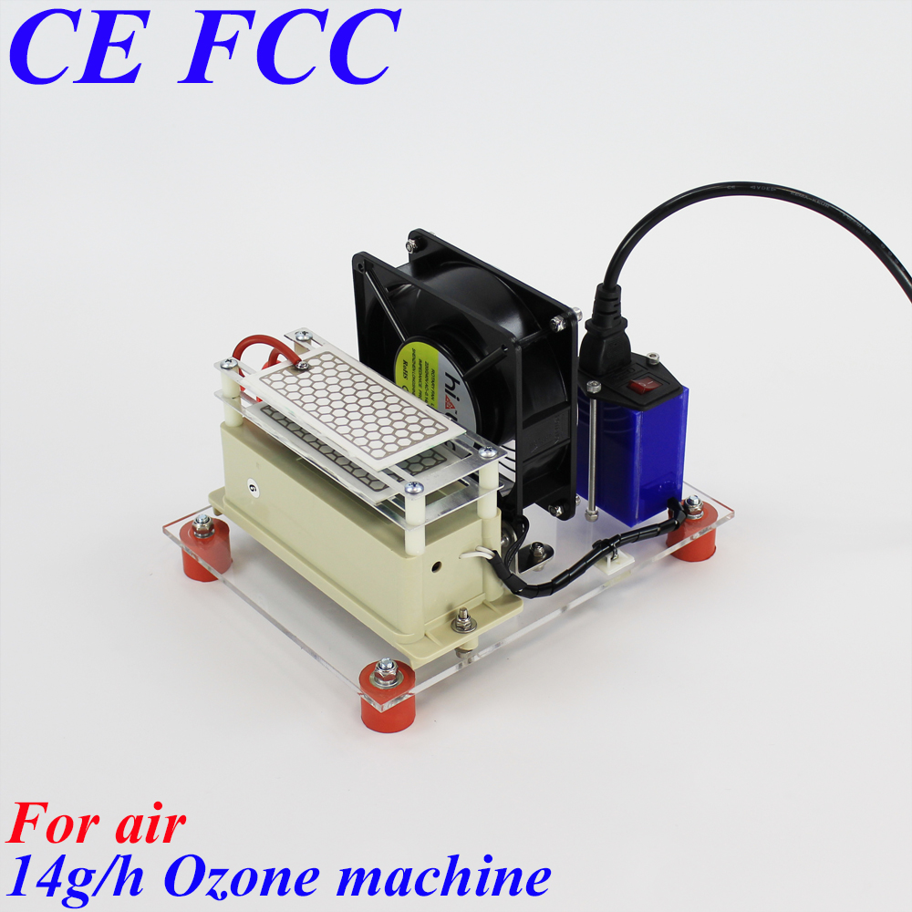 To Malaysia Pinuslongaeva 14g/h 3.5 5 7 10gram E1 simple ozone air disinfection machine portable air purifier ozone ion цена и фото
