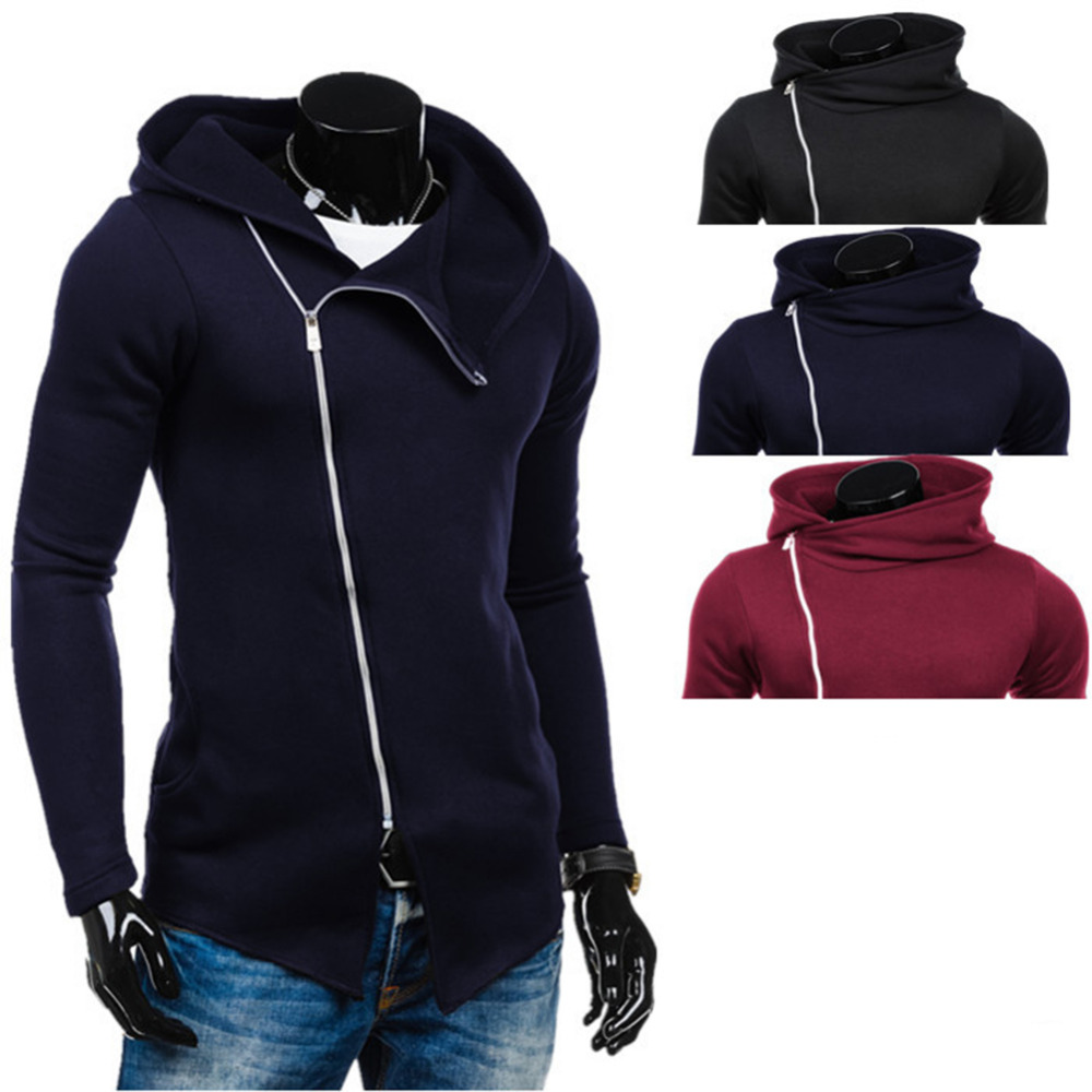 Mens Navy Blue Hoodie Promotion-Shop for Promotional Mens Navy ...
