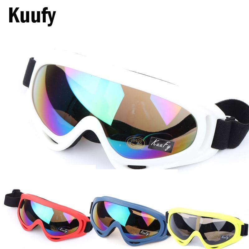 kuufy цвет профессиональный снег ветрозащитный х400 уф protectionoutdoor спортивные анти-туман лыжные очки сноуборде кататься на коньках лыжный спорт очки