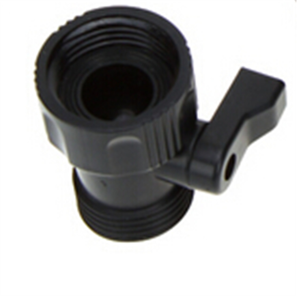 Hose Spigot Reviews Online Shopping Hose Spigot Reviews on