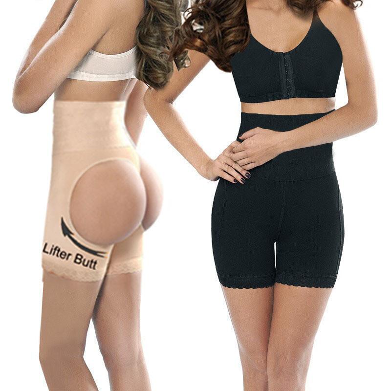 Sexy-women-butt-lift-shaper-butt-lifter-plus-size-boyshort-butt-enhancer-panty-booty-lifter-with