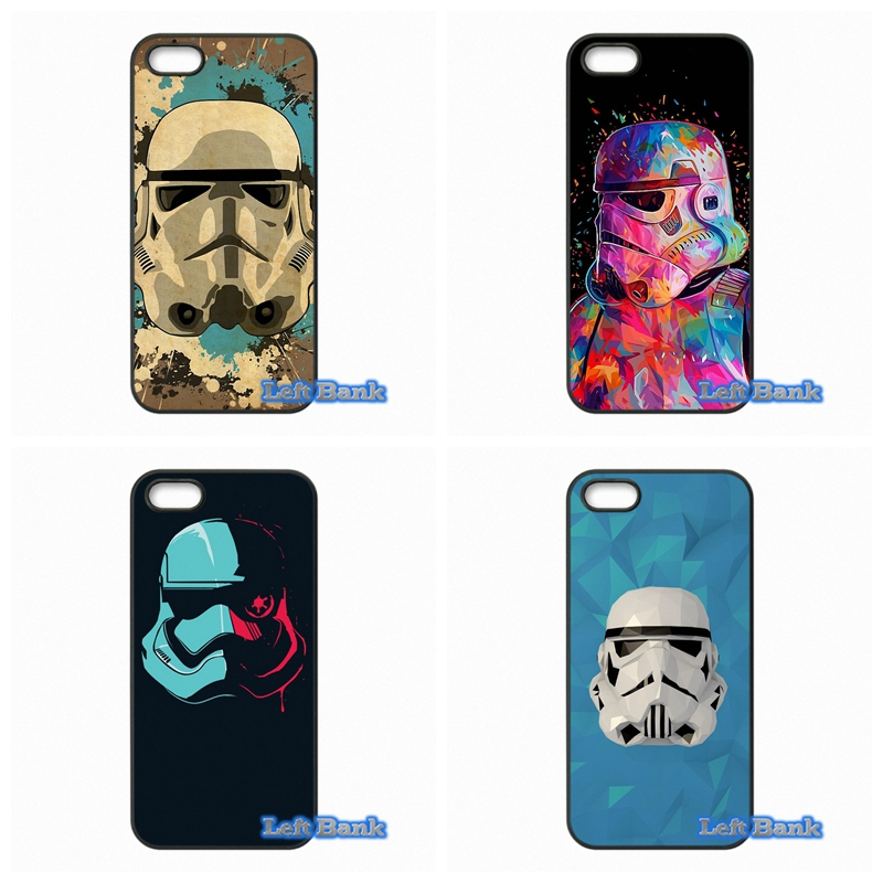 C5 Star Wars iphone case