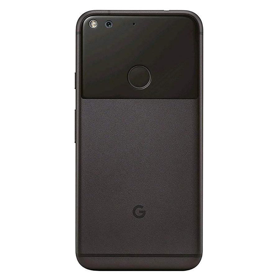 Original-US-Version-Google-Pixel-XL-4GB-RAM-32GB-128GB-ROM-4G-LTE-Android-Mobile-phone (1)