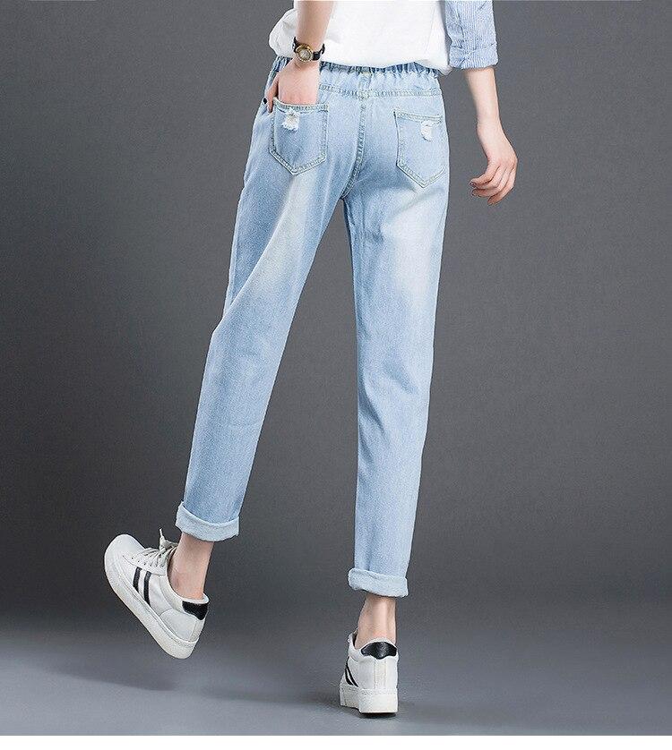 jeans woman 2018 (3)