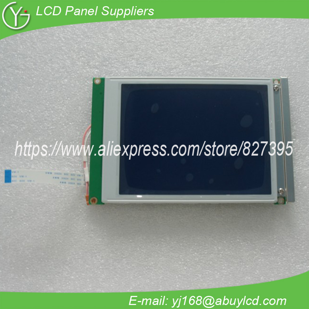 M032YP1S 5.7inch industrial LCD display screen M032YP1S 5.7inch industrial LCD display screen