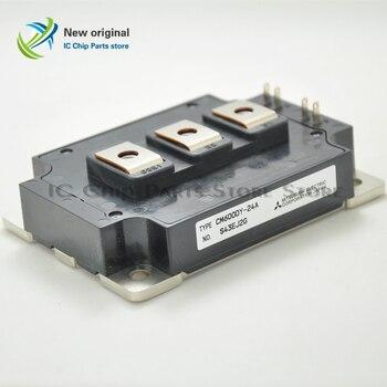 CM600DY-24A CM600DY CM600DY-24 1/piezas nuevo módulo
