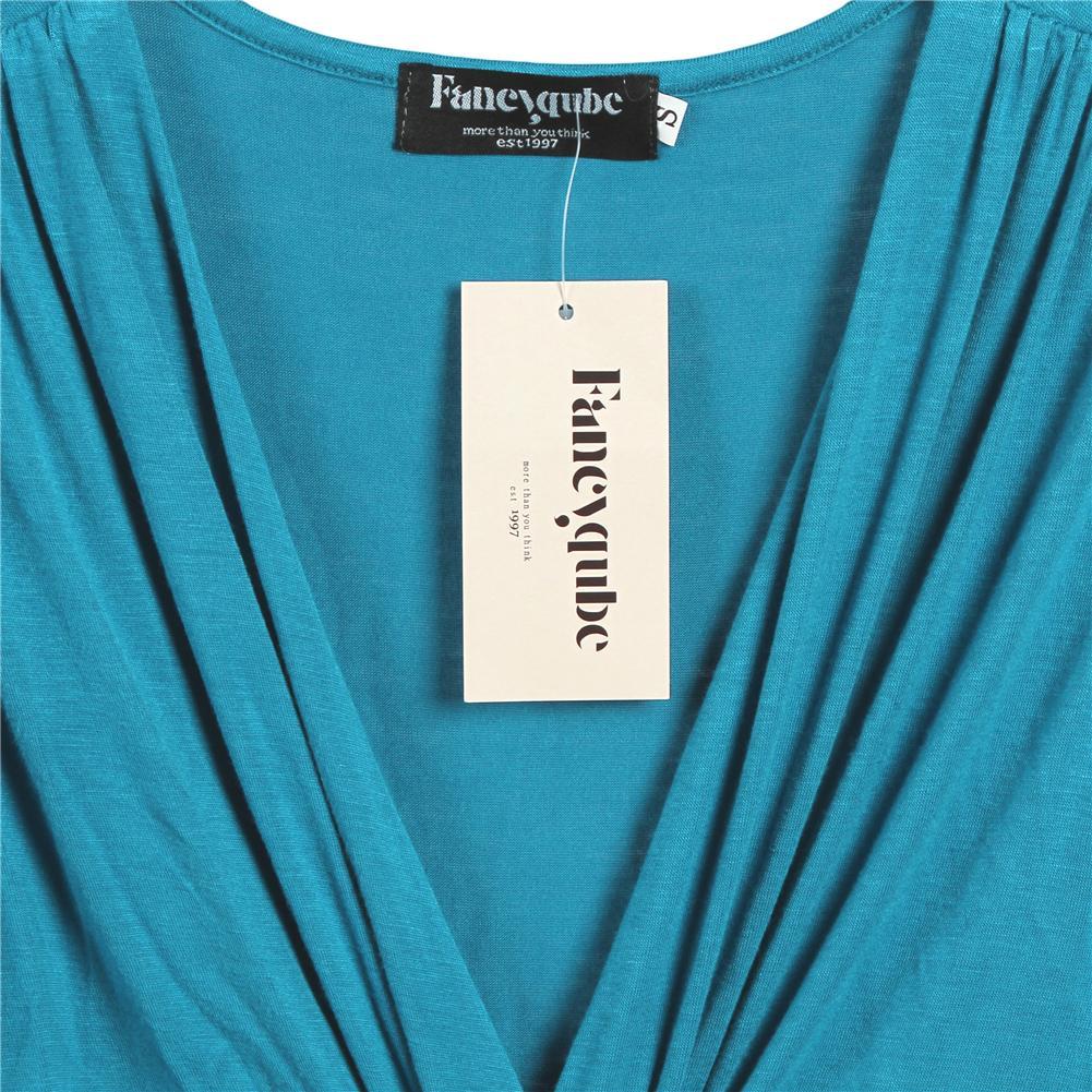 HTB15ot1LXXXXXaWXpXXq6xXFXXXd - Summer Blouses Women Shirt Sleeveless V Neck