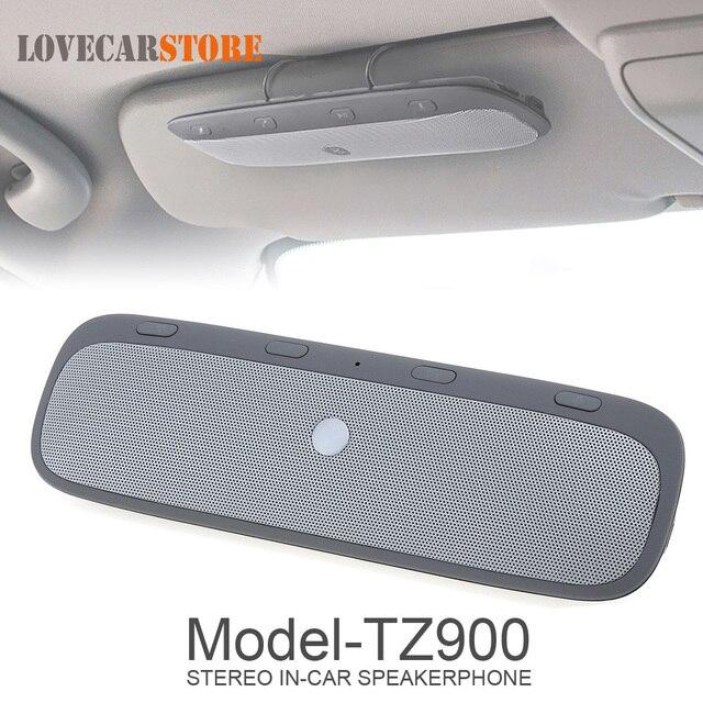 Roadster  Wireless In Car Speaker
