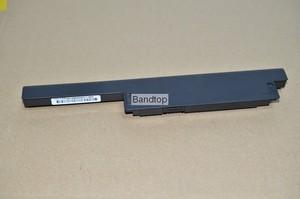 Image 3 - 6cell Laptop Battery For SONY VGP BPL26 VGP BPS26 VGP BPS26A BPS26 BPL26 for VAIO SVE141100C SVE14115 SVE14116 SVE15111 SVE14111