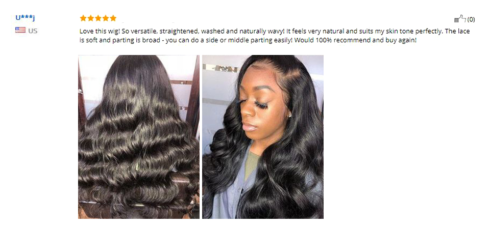 body wave human hair lace wigs (1)