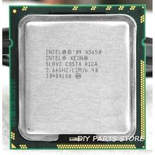 AMD A6-Series A6-6400K 6400 6400K A6 6400B 3.9G 65W Dual-Core CPU Processor