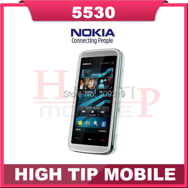Nokia Phones Touch Screen Price List