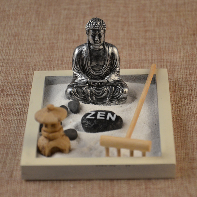 zen decorating accessories reviews online shopping zen online buy wholesale zen decorating accessories from china