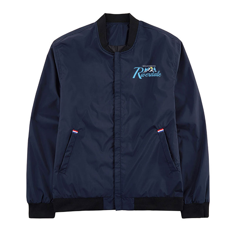South Side Serpents mens jackets6
