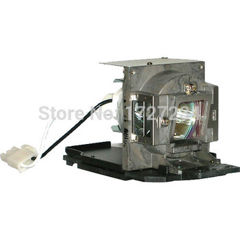 YingXiang Replacement Projector Lamp Bulbs SP-LAMP-062 for IN3914A IN3916A LP7200 Projectors