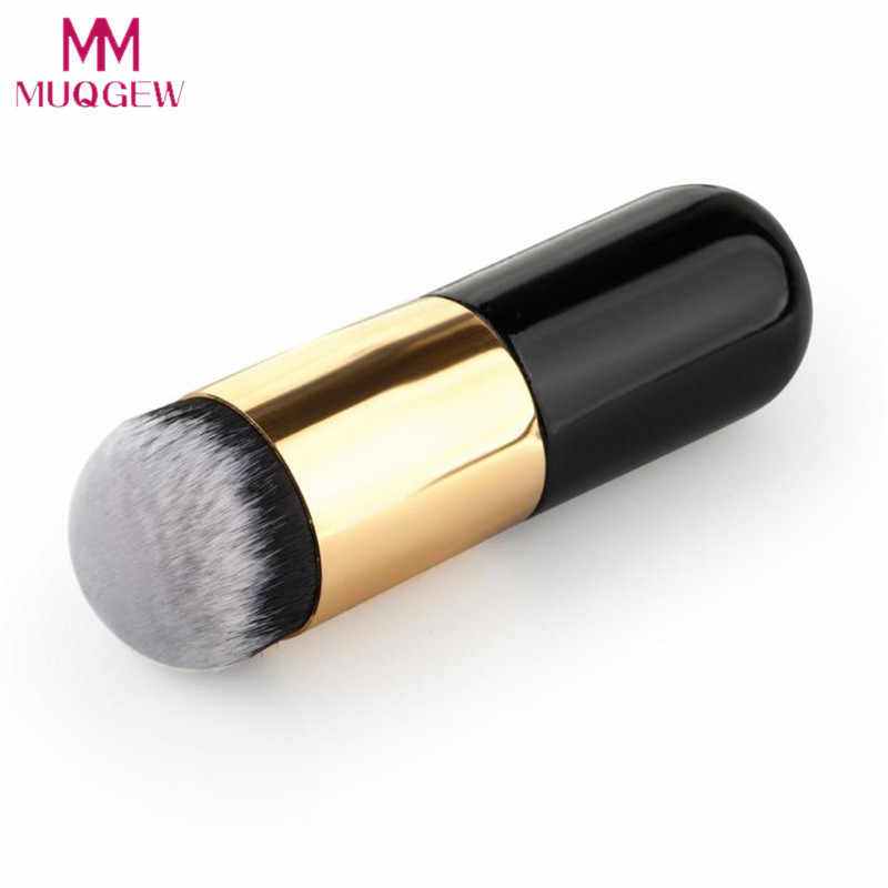 2018 NEW Cosmetic Face Makeup Brushes Powder Brush Blush Brushes Foundation Tool Pro Make up Brushes pinceaux maquillage