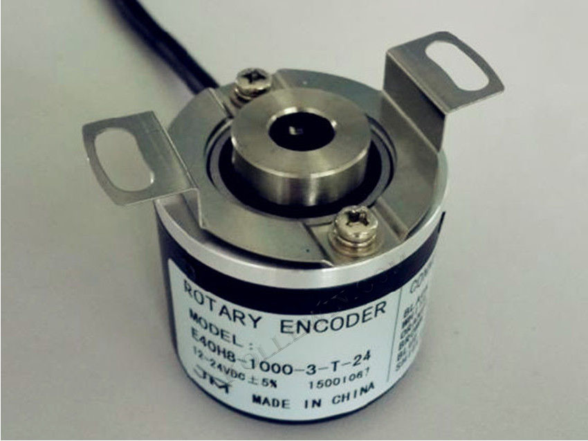 Autonics Roatry Encoder NEW in Box E40H8-1000-3-T-24 Alto Knicks AUTONICS encoder E40H8 1000 3 T 24, E40H8/1000/3/T/24 hot selling fine workmanship high quality fashion modern shoes stool fabric creative footstool living room sofa stool ottoman