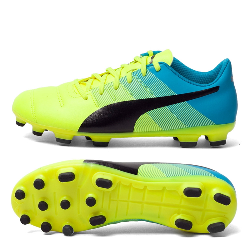 Detail Feedback Questions about Original New Arrival PUMA Evopower ... aaa4077d5
