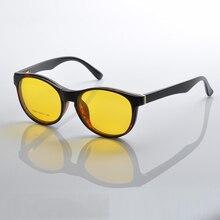 EV 2016 Top Material TR90 gafas de Sol Hombres de la Marca de Lujo Retro Shades Gafas de Sol Para Los Hombres gafas De Sol Oculos EV1427