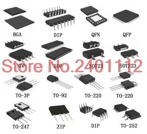 KSZ8041MLL Buy Price