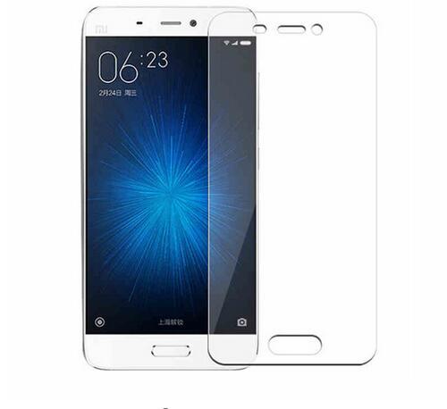 9 H закаленное Стекло для Xiaomi 2 2 s 3 4 4i 4c 4S 5 5S plu 6 Экран протектор ультра тонкий защитный Плёнки передняя крышка царапинам