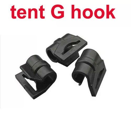 Curtains Ideas curtain rod with hooks : Curtain Rod Hooks Reviews - Online Shopping Curtain Rod Hooks ...