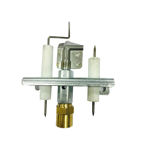 EARTH STAR ODS pilot burner for gas water heater