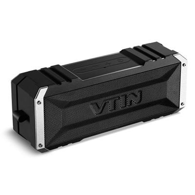 VBS008B (1)