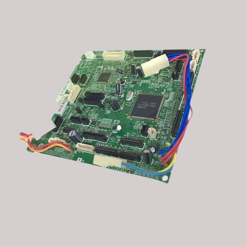 vilaxh RM1-6796 DC Control Board For HP LaserJet CP5225 5225N 5525 Printer DC Controller Board dc 2015 100