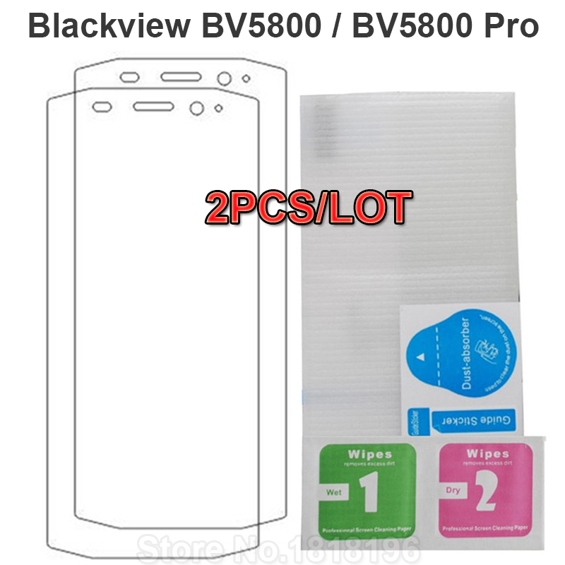 Tempered Glass For Blackview BV5800 Pro Phone Cover Film Ultra-thin Screen Protector For Blackview BV5800 IP68 Case Glass CoverTempered Glass For Blackview BV5800 Pro Phone Cover Film Ultra-thin Screen Protector For Blackview BV5800 IP68 Case Glass Cover