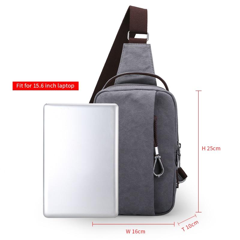 bolsa carteira presente bolsa grande Exterior : Saco Contínuo