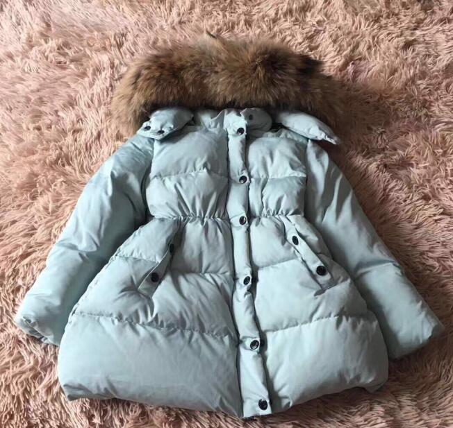 2018 Winter Coat Boys clothing 2-10 years old Down Jacket For Girls clothes Children clothing Outerwear Winter Jackets Coats new children down jacket out clothing winter ski clothes winter jacket for girls children outerwear winter jackets coats