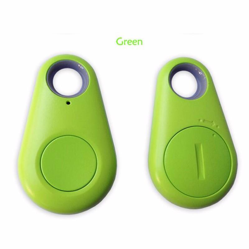 Bluetooth smart anti-lost alarm self-timer anti-theft alarm mobile phone  Bluetooth 4 0 anti-lost alarm two-way alarm