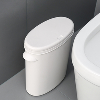 https://ae01.alicdn.com/kf/HTB15p02dEGF3KVjSZFoq6zmpFXaB/WC-Dustbin.jpg