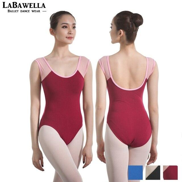 Fashion Leotards For Women