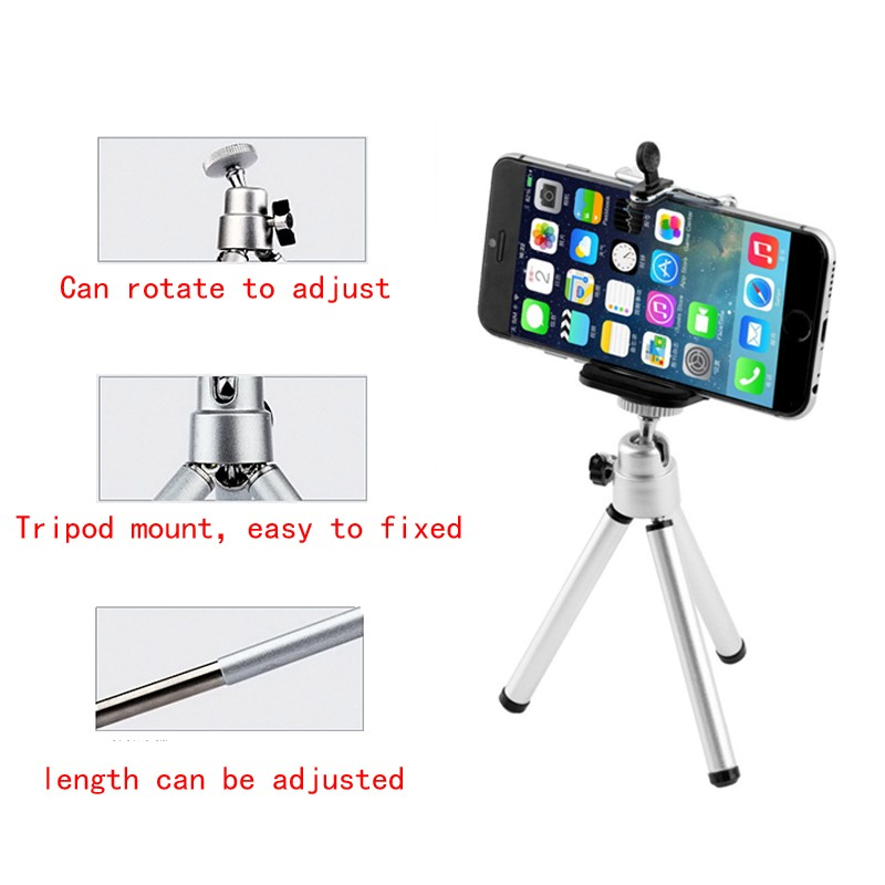 New Type Clip Mobile phone ND filter Camera Lens Kit with 2in1 Lens 0.67x Wide Angle Marco Lens For Iphone For Smartphone 13