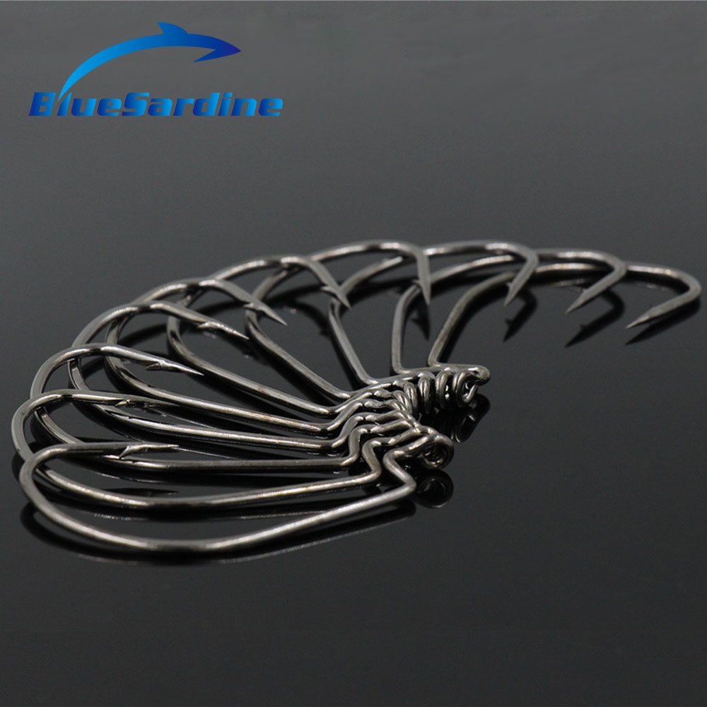 bluesardine-50pcs-fishhook-barbed-fishing-hook-large-pesca-peche-anzol-sea-fishing-tackle-jig-hooks-