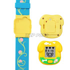 3 Pet Type Nostalgic Machine Game Virtual Cyber Touch Screen Watch Pet Electronic Pets Funny Toy Gift Kids Toys
