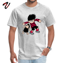 Group Custom Tops T Shirt for Men Brand New ostern Day Crewneck Holland Scout Sleeve T-Shirt Normal Tees Mens Tshirt