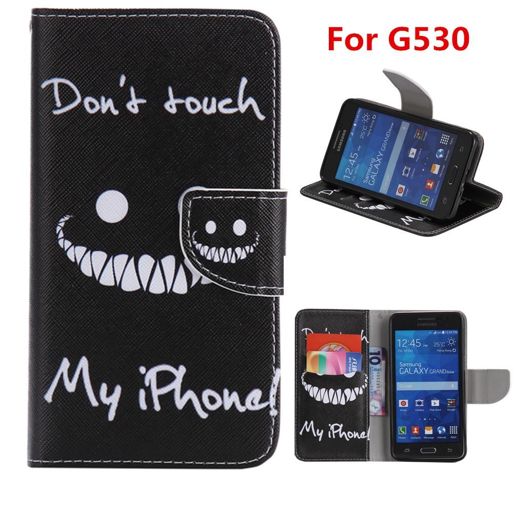 Kostnadsfri leverans kostnadskostnad telefonväska för Samsung - Reservdelar och tillbehör för mobiltelefoner - Foto 1