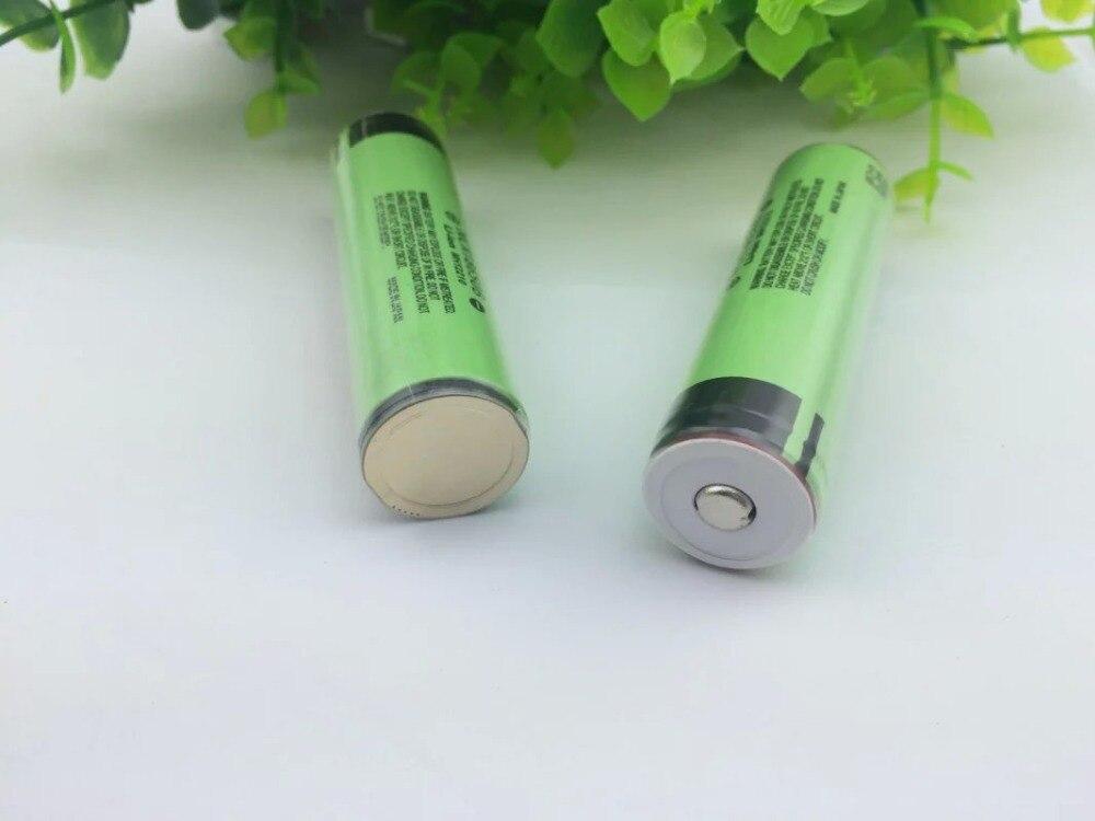 18650 аккумуляторная батарея заказать на aliexpress