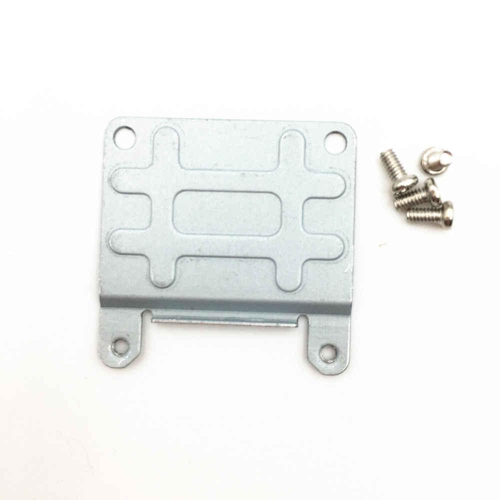 Halbe größe, um Volle größe Mini PCIe Karte Adapter Half-Mini Karte Formfaktor zu Volle PCI-E Verlängerung Für mini WiFi karte Halterung