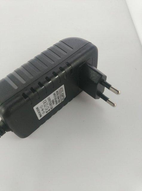 Carregador para sony xperia tablet sgpac10v1 tablet pc carregador 10.5 v 2.9a para sony sgpt111de/s tablet fonte de alimentação