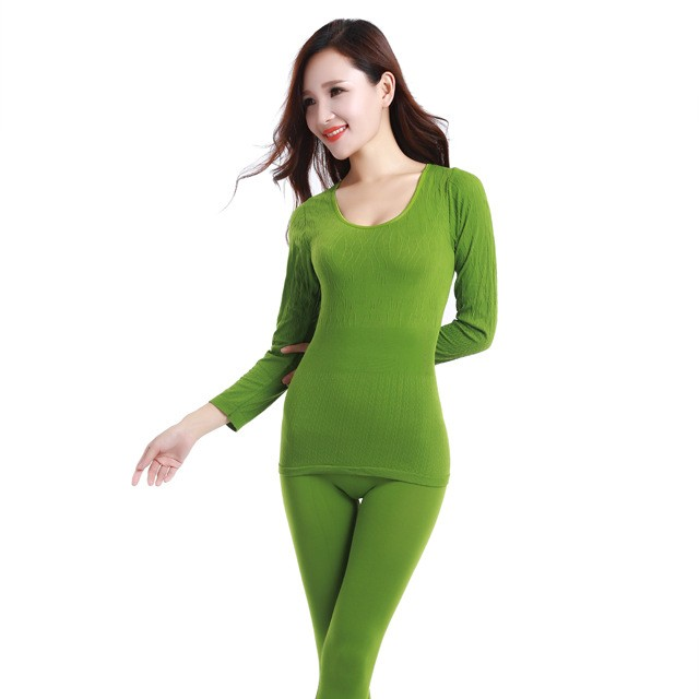 Women-Warm-Winter-Suits-Thermal-Underwear-For-Women-Le-Body-Underwear-Warm-Pajama-Sets-Autumn-Printing (6)
