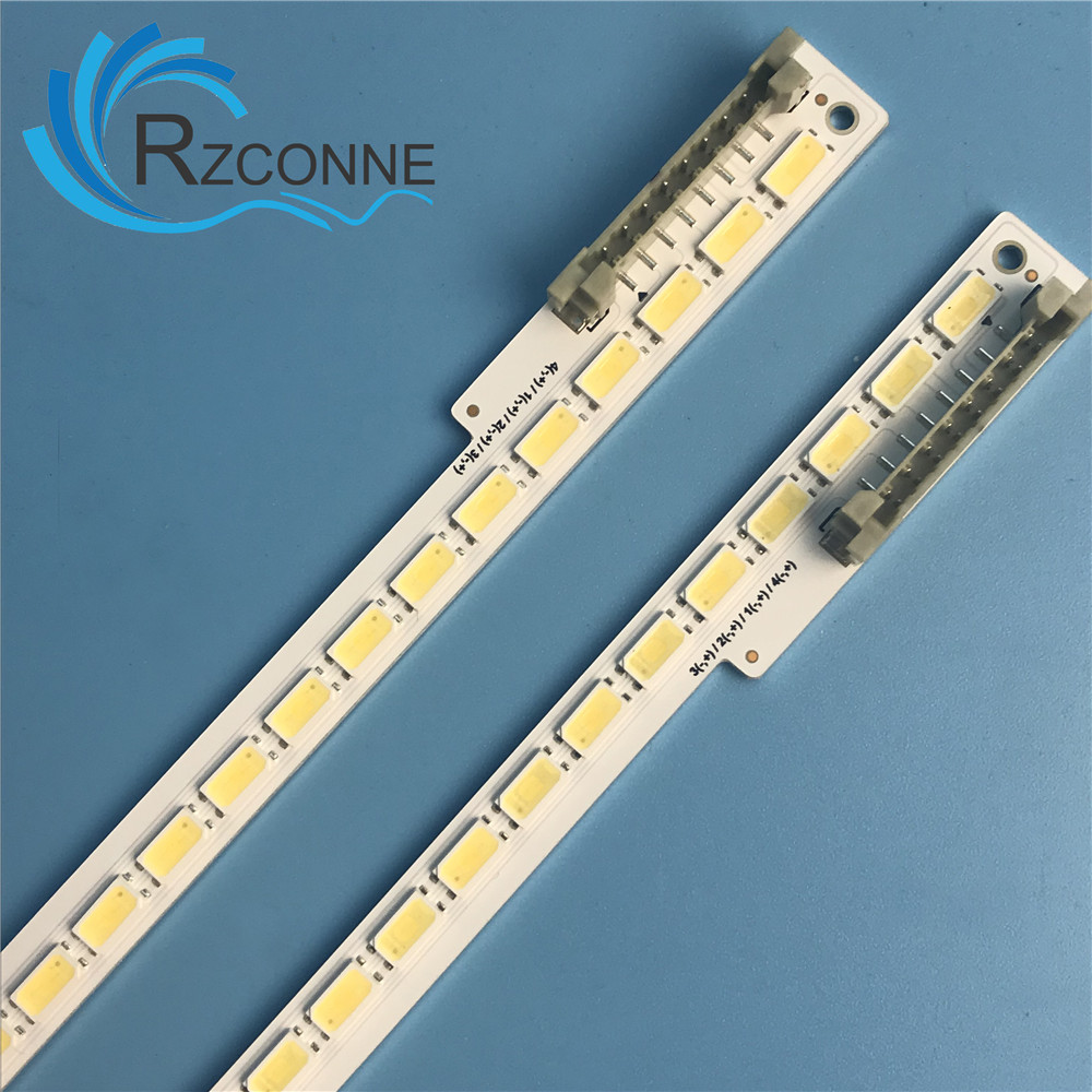 LED Backlight Strip 84 Lamp For Samsung 46