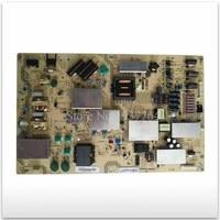 Para placa de energia LCD-70UD30A runtkb256wjqz APDP-267A1 b testado parte trabalho