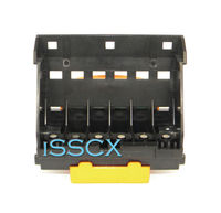 Original QY6-0043 QY6-0043-000 cabeça de impressão da cabeça impressora para canon pixus 950i 960i mp900 i950 i960 i965